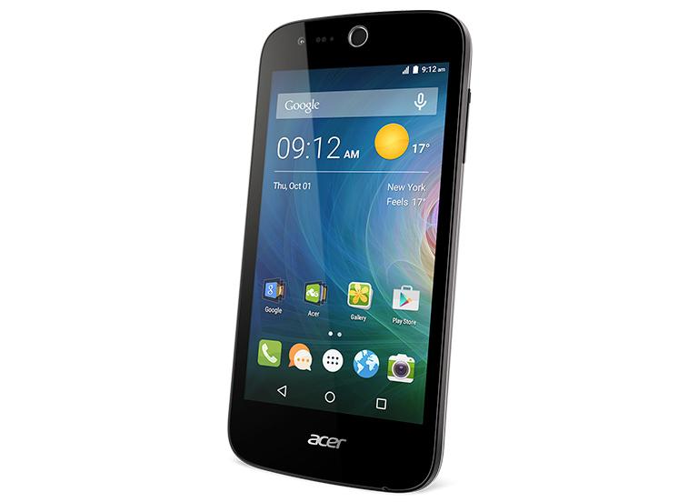 Acer Liquid Metal S120 Инструкция - cassiopeiafr