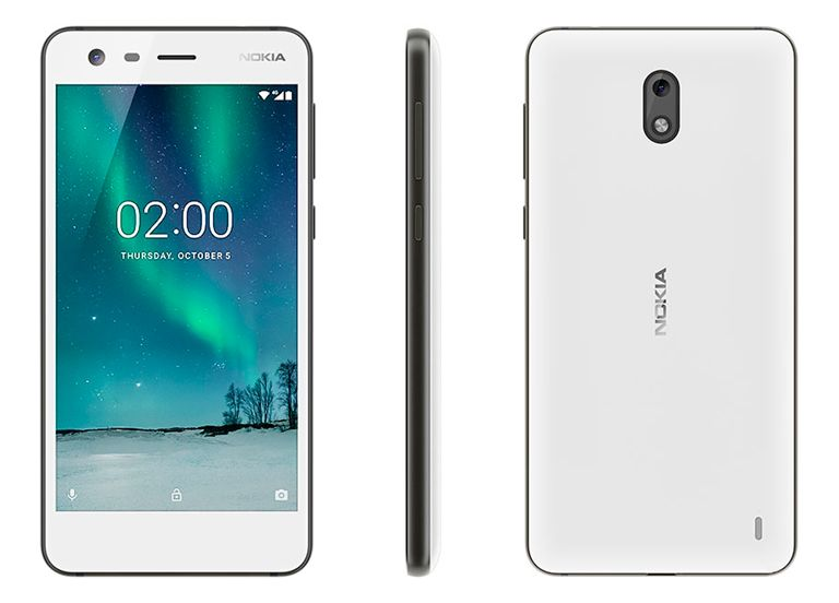 Прошивка Nokia Lumia 2520 Android - YouTube