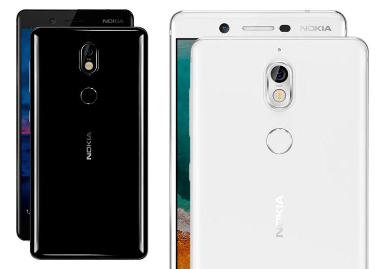 6 Способы переноса контактов из Nokia, чтобы …