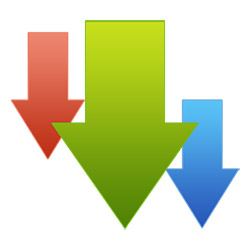 Advanced Download Manager Pro - программа на ОС Андроид / Android