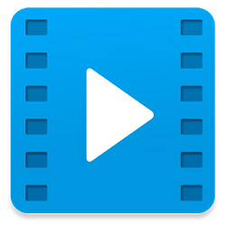 Archos Video Player - программа на ОС Андроид / Android