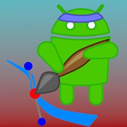 Simplector Pro - программа на Android 4.0 / 5.0