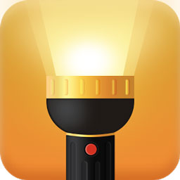 Power Light - программа на Android 4.0 / 5.0