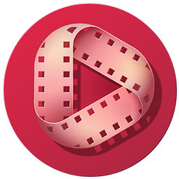 Video Player by Halos - программа на Android 4.0 / 5.0