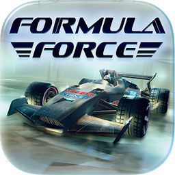 Formula Force Racing - игра на ОС Андроид