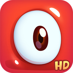 Pudding Monsters HD Premium - игра на ОС Андроид