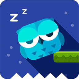 Owl Can't Sleep - игра на ОС Андроид / Android