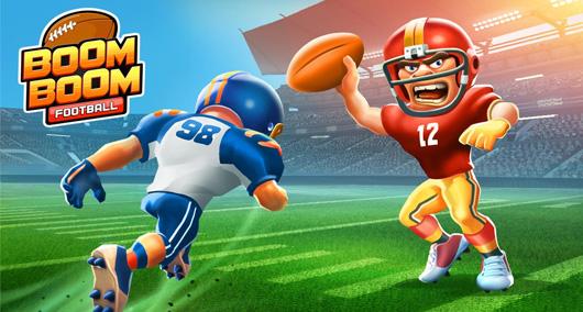 Head Ball 2 - Apps on Google Play