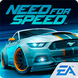 Need for Speed No Limits - игра на ОС Андроид / Android