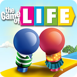 The GAME of LIFE: 2016 Edition - игра на ОС Андроид / Android