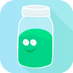 Jelly Shot - игра на ОС Андроид / Android