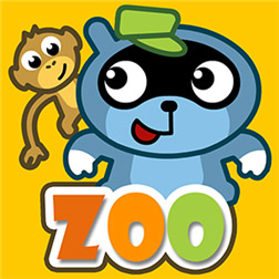 Pango Zoo - программа для Windows Phone 8 /8.1