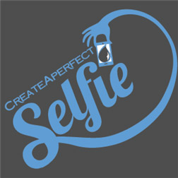 Create A Perfect Selfie - программа для Windows Phone 8 /8.1