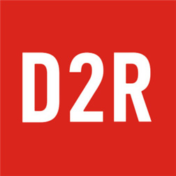 D2 Reader - программа для Windows Phone 8 /8.1