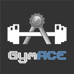 GymACE - программа для Windows Phone 8 /8.1