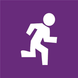 Runner+ - программа для Windows Phone 8 /8.1