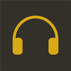 Loco music player - программа для Windows Phone 8 /8.1
