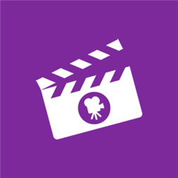 Movie Maker 8.1 - программа для Windows Phone 8 /8.1