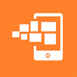 Lockscreener! - программа для Windows Phone 8 /8.1