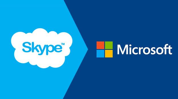 Картинки по запросу единый аккаунт Microsoft