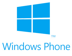 Программы для Windows Phone 8 / 8.1 / Windows 10