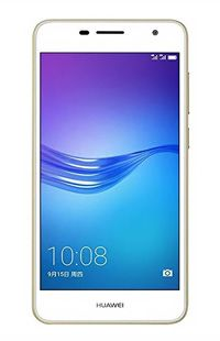 Huawei Enjoy 6 - цена, характеристики (Specifications) смартфона Huawei Enjoy 6