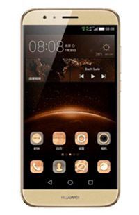 Huawei G7 Plus - цена, характеристики (Specifications) смартфона Huawei G7 Plus