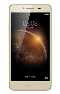 Huawei Honor 5A - цена, характеристики (Specifications) смартфона Huawei Honor 5A
