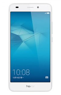 Huawei Honor 5C - цена, характеристики (Specifications) смартфона Huawei Honor 5C