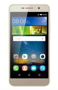 Huawei Honor Holly 2 Plus - цена, характеристики (Specifications) смартфона Huawei Honor Holly 2 Plus