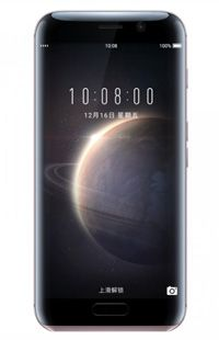 Huawei Honor Magic - цена, характеристики (Specifications) смартфона Huawei Honor Magic