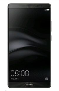 Huawei Mate 8 - цена, характеристики (Specifications) смартфона Huawei Mate 8