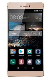 Обои Huawei Скачать Бесплатно