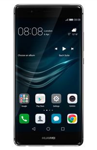 Huawei P9 - цена, характеристики (Specifications) смартфона Huawei P9