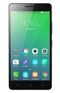 Lenovo A6010 Pro - цена, характеристики (Specifications) и описание Lenovo A6010 Pro