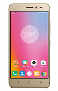 Lenovo K6 Power - цена, характеристики (Specifications) смартфона Lenovo K6 Power
