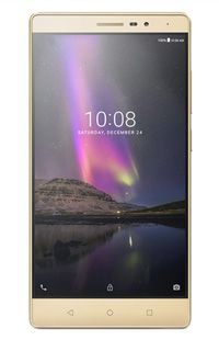 Lenovo Phab2 - цена, характеристики (Specifications) смартфона Lenovo Phab2