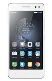 Lenovo Vibe S1 Lite - цена, характеристики (Specifications) смартфона Lenovo Vibe S1 Lite
