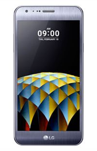 LG X Cam - цена, характеристики (Specifications) смартфона LG X Cam