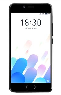 Meizu E2 - цена, характеристики (Specifications) смартфона Meizu E2