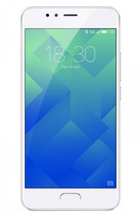 Meizu M5s - цена, характеристики (Specifications) смартфона Meizu M5s