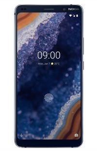 VNokia - Новости, обзоры и каталог телефонов Nokia