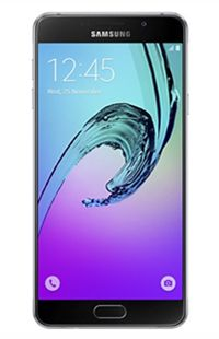 Samsung Galaxy A7 (2016) - цена, характеристики (Specifications) смартфона Samsung Galaxy A7 (2016)