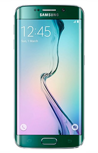 Скачать приложения и программы на Samsung Galaxy S6 Edge - бесплатно