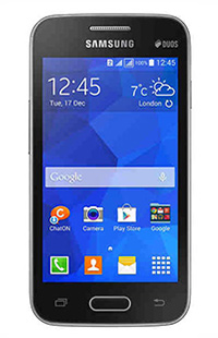 Samsung Galaxy V Plus - цена, описание, купить Samsung Galaxy V Plus