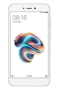 Xiaomi Redmi 5A - цена, характеристики (Specifications) смартфона Xiaomi Redmi 5A