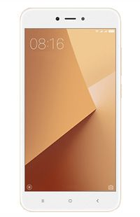 Xiaomi Redmi Note 5A - цена, характеристики (Specifications) смартфона Xiaomi Redmi Note 5A