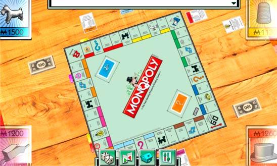 Скачать игру Monopoly Classic HD на Android …