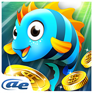 Lucky Fishing - бесплатно на Windows Phone