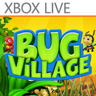 Bug Village - скачать игру Windows Phone